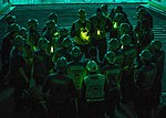 USS Green Bay activity 150320-N-KE519-016.jpg