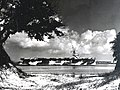 USS Guadalcanal (CVE-60) at anchor 1945.jpeg
