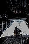 USS Iwo Jima (LHD 7) 150122-M-QZ288-020 (15756030334).jpg