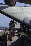 USS Iwo Jima (LHD 7) 150125-M-QZ288-105 (16228373310).jpg
