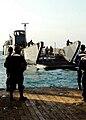 USS LCU-1654 090107-N-5681S-056.jpg