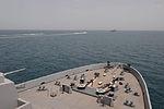 USS MESA VERDE (LPD 19) 140428-N-BD629-235 (13894496329).jpg