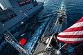 USS Mitscher (DDG 57) 141113-N-RB546-287 (15646186048).jpg
