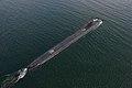 USS North Dakota (SSN-784) overhead photo in August 2014.JPG