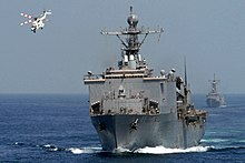 USS Whidbey Island001.jpg