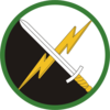 US Army 1st Information Operations Command SSI.png