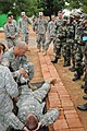 US Army 53097 Medics polish skills during TC3 workshop in India .jpg