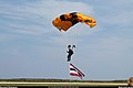 US Army Golden Knight Landing.jpg