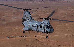 US Marines CH-46 Over Iraq.jpg