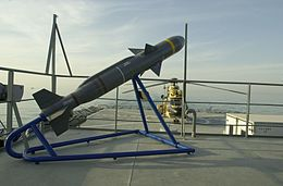 US Navy 020312-N-6077T-004 Sea Skua Anti-Ship missile.jpg