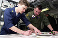 US Navy 030115-N-1577S-002 submarine water space management training.jpg