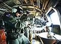 US Navy 030429-N-4374S-015 Aviation Electronics Technician 1st Class Jason Van Buren.jpg