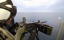 M240 machine gun - WikiVisually