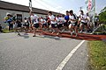 US Navy 070519-N-0193M-260 More than 350 runners being their run in the 3rd annual Rudy Run SEAL Challenge, an eight-kilometer obstacle run at Naval Amphibious Base Little Creek.jpg