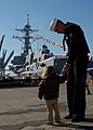 US Navy 101120-N-3737T-014 Commissioning of USS Gravely (DDG 107).jpg