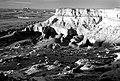 UTAH - Romano Mesa, Lake Powell (5b) (11118027074).jpg