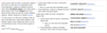 Ubuntu-Opera 9.27-Schrift-Screenshot.png
