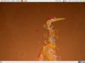 Ubuntu GNU Linux 8.04 LTS.png