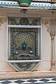 Udaipur-City Palace-14-20131013.jpg