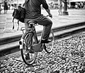 Udine, Italy (7427910966).jpg