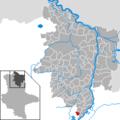 Uetz in SDL.png