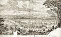 Ulinger Zürich 1760.jpg