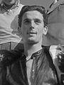 Umberto Masetti (1952).jpg