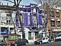 Una casa violeta - panoramio.jpg