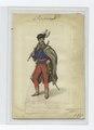 Ungarische Infanterie. 1702 (NYPL b14896507-89817).tif