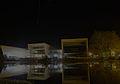 Uni Waikato night.jpg