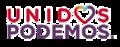 Unidos Podemos Logo.png