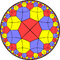 Uniform dual tiling 433-t12.png