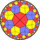 Uniform dual tiling 433-t12.png
