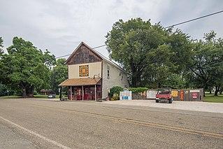 Union, Indiana Unincorporated community in Indiana, United States