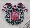 United Charities Building ornamentation 1.jpg