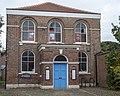 United Reform Church, Northallerton.jpg