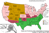 United States 1864-10-1865.png