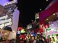 Universal City Walk.jpg