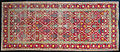 Unknown, Pakistan - Wool and Cotton Carpet - Google Art Project.jpg