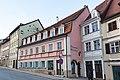 Unterer Kaulberg 24, 22, 20 Bamberg 20171229 001.jpg
