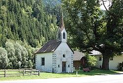 Unterleibnig - Kapelle.jpg