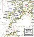 Unternehmen Albion 13.10.1917.jpg