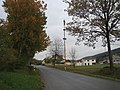 Unterrohrenstadt (Berg NM) (1).jpg