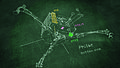 Untersicht Kometenlander Philae.jpg