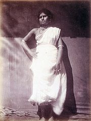 Untitled (Ceylon) 1, by Julia Margaret Cameron.jpg