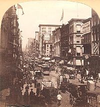 Up-Bway-1897.jpg