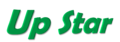 Up Star Logo.png