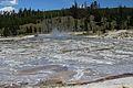 Upper Geyser Basin Yellowstone 28.JPG