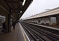 Upton Park tube station MMB 01.jpg