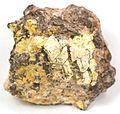 Uranophane-Uraninite-199866.jpg